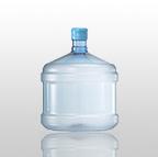 ガロンボトル