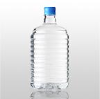 PET ボトル