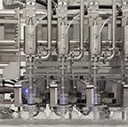 生産システム