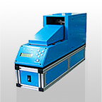 電子デバイス用<br />気密防水試験機